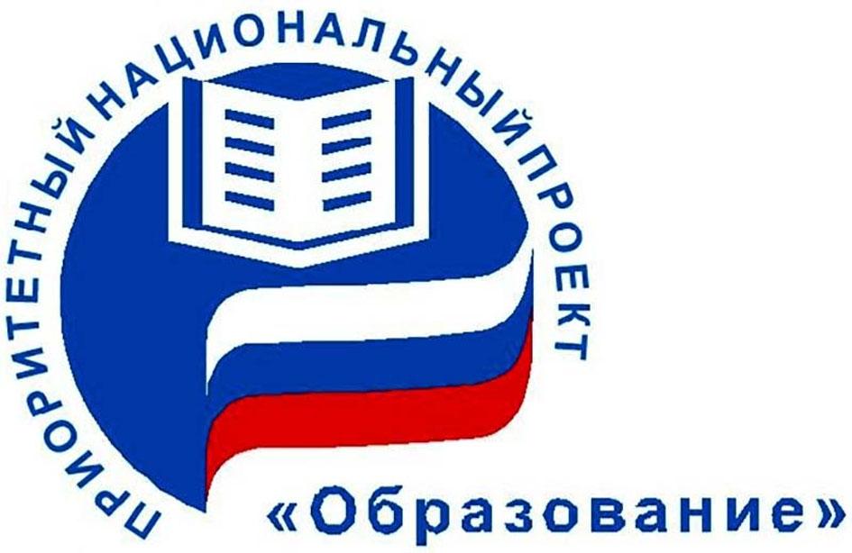 http://www.sngazeta.ru/images/777.jpg
